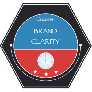 iSuccess Brand Clarity Project Free Course