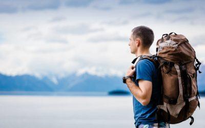 What You Gain from Personal Awareness Coaching
