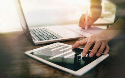 Increase Service Business Revenue as an Educational Entrepreneur
